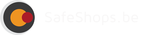logo-safeshops